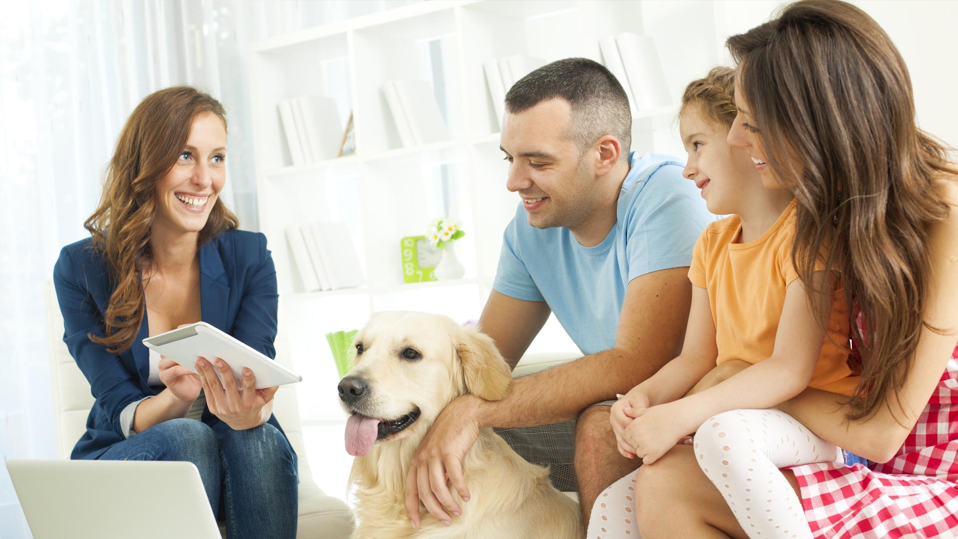 Assurance habitation pas ch re en ligne for Assurance maison locataire