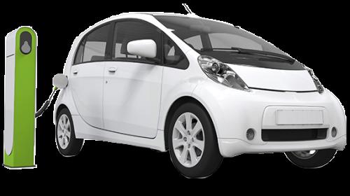 automobile-electrique-assurance-avantages